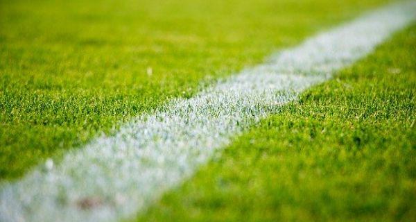 Fudbalska sreda