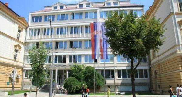 Рад Градске управе града Шапца за време ванредне ситуације