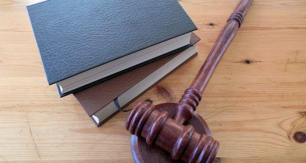 Пресуда: Судија Лазарев ослобођен оптужбе за злоупотребе