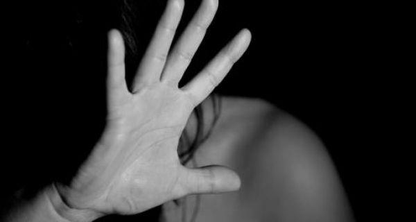 """""""UBICE ŽENA SE NE KAJU"""" Za deceniju ubijeno 320 žena"""