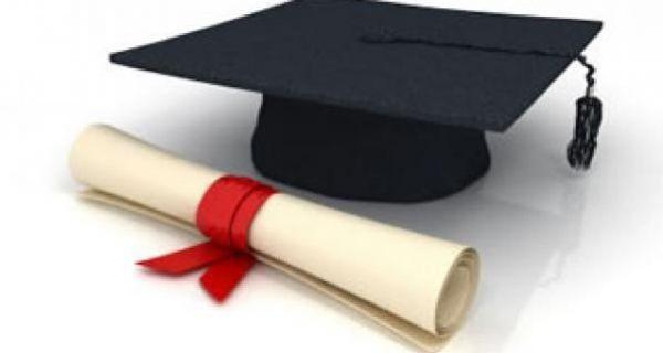 Nagrade za znanje i uspeh