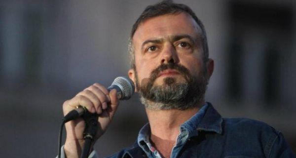 Trifunović: EU da bude medijator
