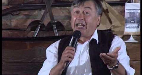 """""""Павловића ћуприја""""Милисављева лична карта"""""""