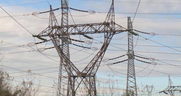 Искључења електричне енергије