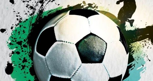 Sport i humanost