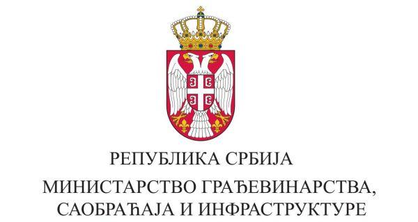Рума-Шабац-Лозница