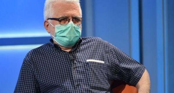Radovanović: Najveća podvala u istoriji srpske medicine