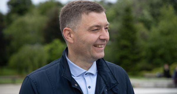 Зеленовић: Шабац је шампион развоја