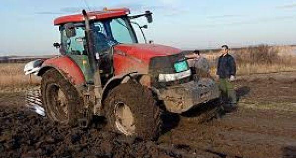 Пољоприврeдници: Ништа од јeфтинијeг дизeла