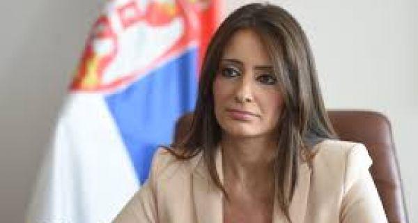Кубуровић: Највише прљавог новца иде у непокретности, значајна улога јавних бележника