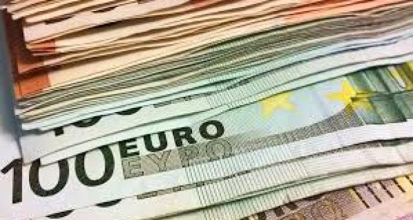 Evro sutra 118