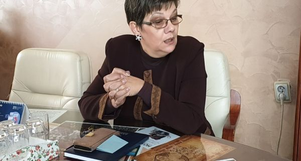 Svetlana Stanković:  Svi dalji koraci u dogovoru sa pravnikom