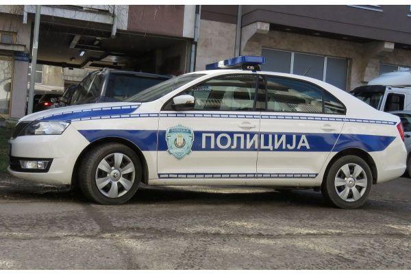 Nastavljena potraga za devetogodišnjakom iz Badovinaca