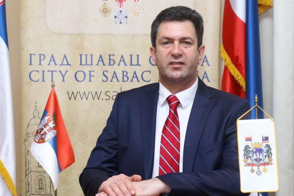 Odgovor gradonačelnika Šapca, dr Aleksandra Pajića na zahtev mama Šapčanki