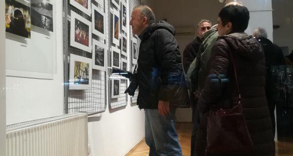 Шабачки мајстори фотографије