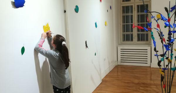 Музејска ноћ у Шапцу
