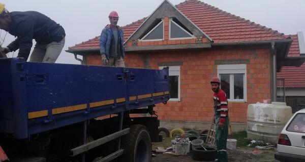 Nova ambulanta u Jevremovcu
