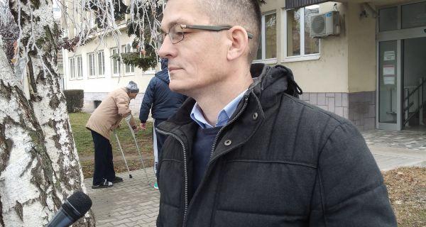 """Školski odbor OŠ """"Jevrem Obrenović"""": Insistiramo na podacima iz Fonda PIO"""