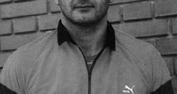 Preminuo Branislav Đukanović