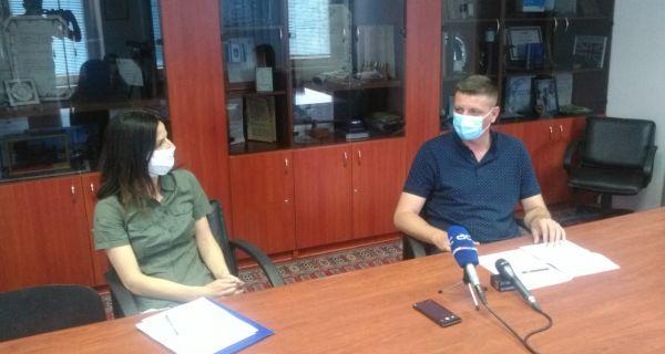 Gradska uprava Šapca: Apsolutne neistine šabačkog povereništva SNS