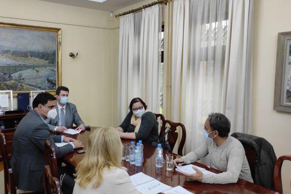 Povećan broj testiranih u Šapcu