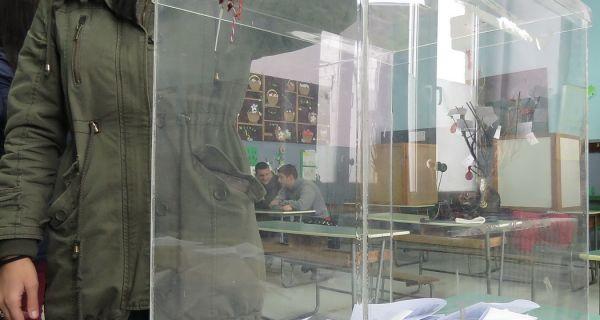 Šabac, jedini grad u Srbiji U kome se pitaju građani