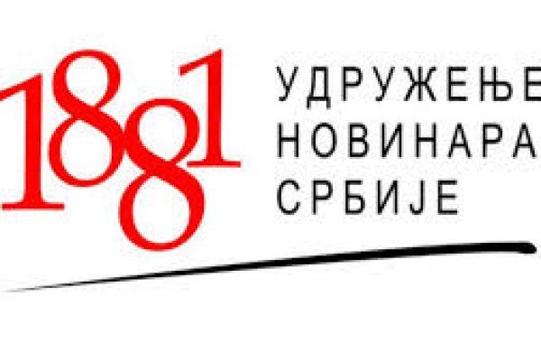УНС: Виши пресудио да су Вучићевић и Информер повредили част и углед новинарке Оливере Ковачевић