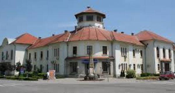 Трошење средстава грађана пред одборницима СО Богатић