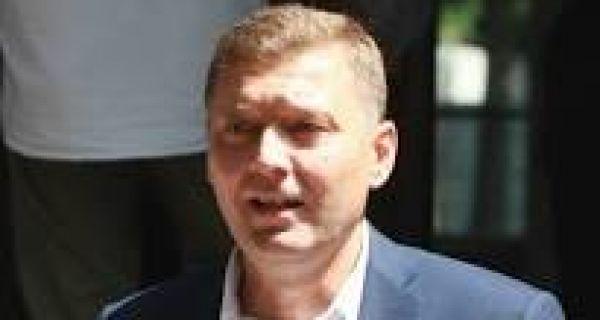 Zelenović: Vlast ima rok do 15. septembra da promeni članove REM-a