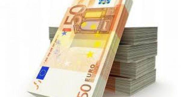 Evro danas 117,81 dinara