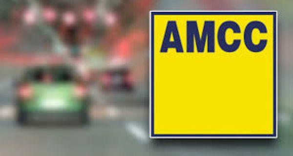 AMSS: Tokom dana suvi kolovozi i dobra vidljivost