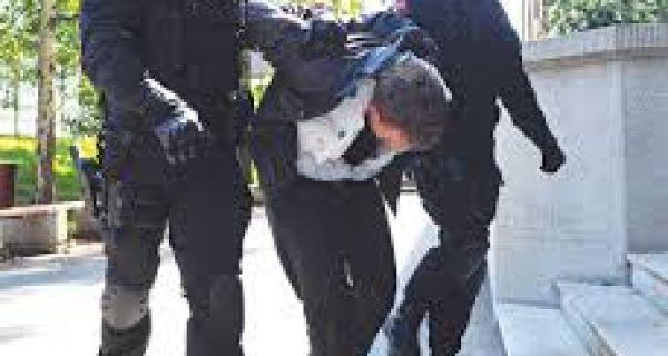 Uhapšen diler kokaina