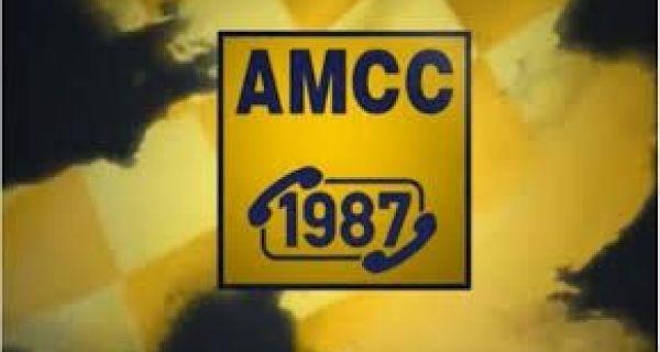 AMSS: Promenljivo stanje kolovoza, oprez zbog pljuskova