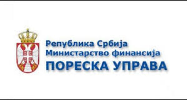 Poreska uprava: Prodavci koji privremeno ne rade ne treba da urade defiskalizaciju fiskalnih kasa