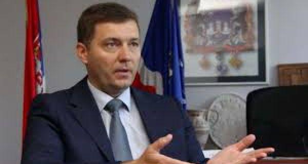 Zelenović odgovorio naprednjacima: Sram vas bilo, širite laži