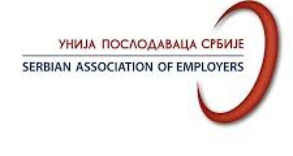 Unija poslodavaca: Samo 15 odsto privrednika u Srbiji prihvata povećanje minimalne cene rada