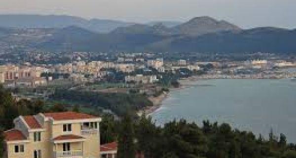 Od ponoći omogućen ulazak građanima Srbije u Crnu Goru