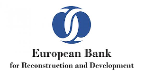 EBRD obezbedila 20 miliona evra za kompanije i lokalne samouprave u Srbiji