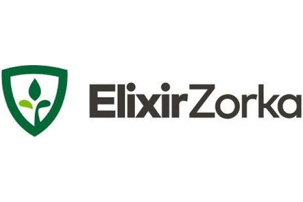 Elixir Zorka: Unapređenje tehnološkog procesa u cilju daljeg smanjenja emisije gasova u završnoj fazi
