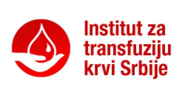 Институт за трансфузију крви: Смањење залихе, најпотребније А и 0 крвна група