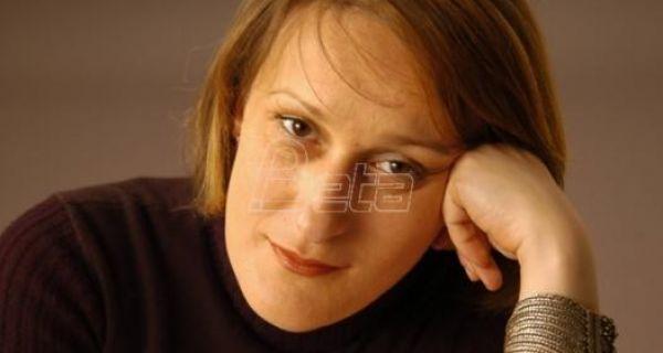 Preminula kompozitorka Isidora Žebeljan