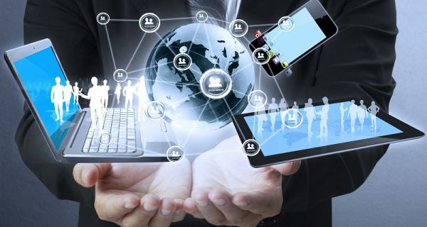 Обука и преквалификација за посао у ИТ сектору за више од 400 запослених
