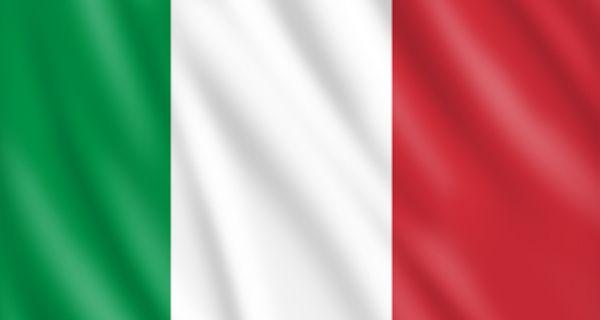 Амбасада Италије: Промена режима уласка из Србије у Италију