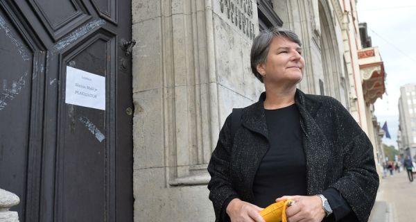 Rektorka: Odluka o doktoratu Siniše Malog do 4. oktobra
