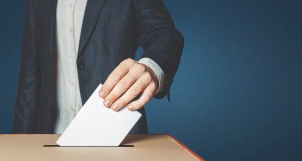 Centar za praćenje izbora u Srbiji: Politički akteri ravnomerno na televizijama