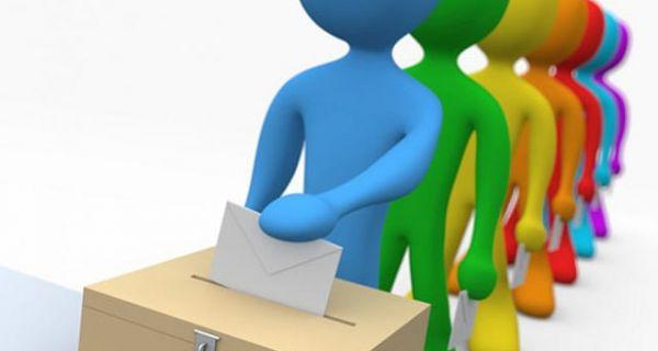 Birališta se zatvaraju u 20 sati, glasanje i po isteku tog roka ako se glasač nađe na biračkom mestu