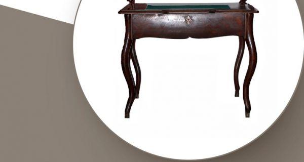 Jankov pisaći sto