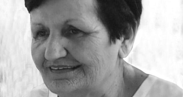 Јела Лукић
