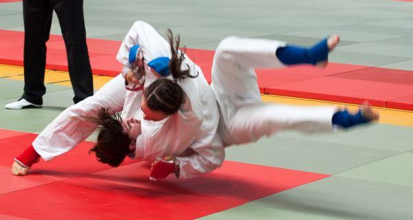 Devet šampiona Srbije