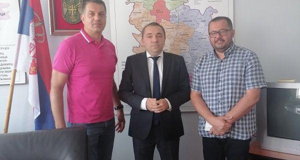 Унапређење положаја ромске популације